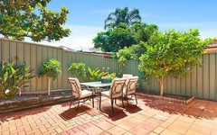 3/2 England Street, Brighton Le Sands NSW