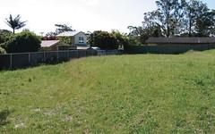 88 Tomaree Road, Shoal Bay NSW