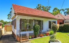 9 Angel Street, Corrimal NSW