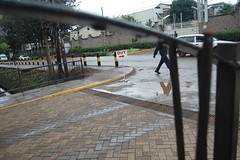 """1. Heart and Cancer Wing ,Agakhan University Hospital Nairobi • <a style=""""font-size:0.8em;"""" href=""""http://www.flickr.com/photos/126827386@N07/15039821006/"""" target=""""_blank"""">View on Flickr</a>"""