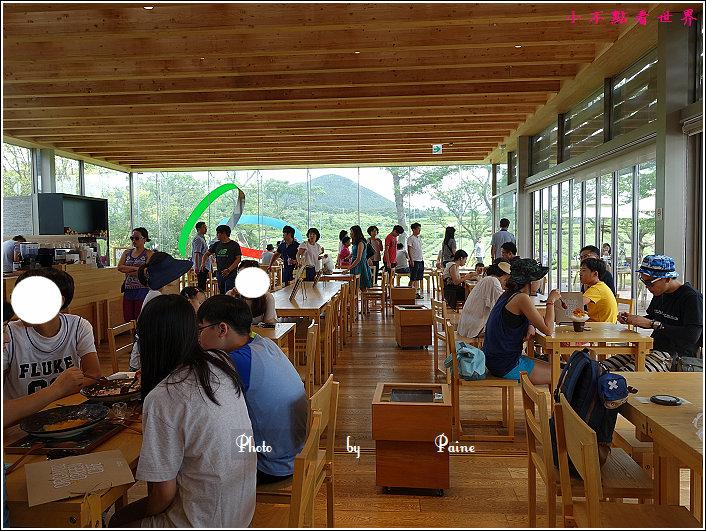 濟州島innisfree館 綠茶博物館 (26).JPG