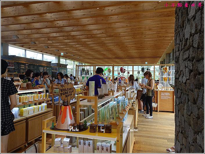 濟州島innisfree館 綠茶博物館 (19).JPG