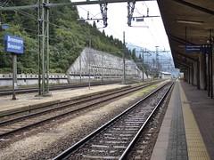 Station Brenner (ericderedelijkheid) Tags: snp dolomieten