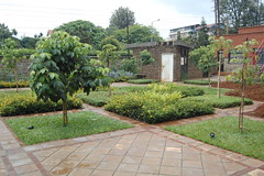 """1. Heart and Cancer Wing ,Agakhan University Hospital Nairobi • <a style=""""font-size:0.8em;"""" href=""""http://www.flickr.com/photos/126827386@N07/15062785195/"""" target=""""_blank"""">View on Flickr</a>"""