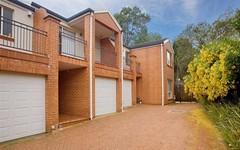 11/50 Cambridge Street, Epping NSW