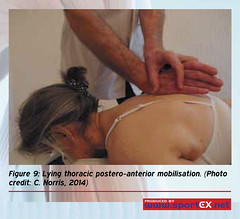 42DY26_1 (sportEX journals) Tags: shoulder rehabilitation shoulderpain sportex sportsinjury sportsmassage impingement sportstherapy sportexdynamics shoulderrehabilitation