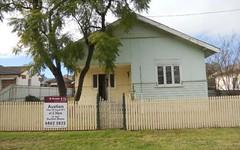 19 Phillip Street, Parkes NSW