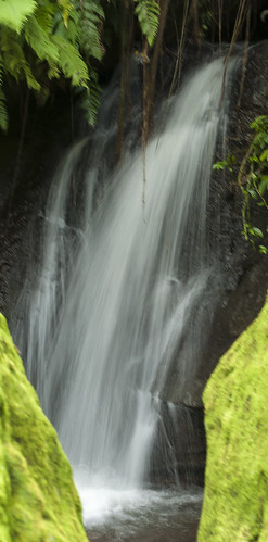 """Waterfall • <a style=""""font-size:0.8em;"""" href=""""https://www.flickr.com/photos/49801106@N03/15085109580/"""" target=""""_blank"""">View on Flickr</a>"""