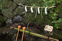 (GenJapan1986) Tags: japan kyoto shrine  25mm 2014     nikond600 zf2 distagont225