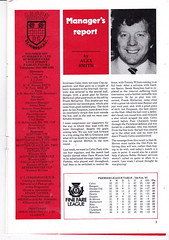 St Mirren vs Rangers - 1987 - Page 3 (The Sky St