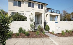 3/427 Beach Road, Beaumaris VIC