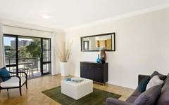 100 Denison Street, Finley NSW
