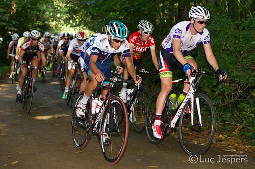 UCI MJ 2.1 Koksijde 108