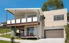 15 Dobell Drive, Wangi Wangi NSW