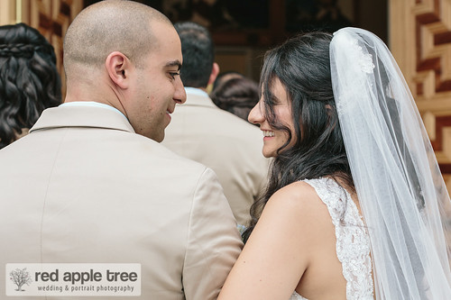 madona+danny_wedding_0485-X2