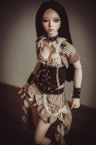 "☠Steampunk Pirate Outfit☠ • <a style=""font-size:0.8em;"" href=""http://www.flickr.com/photos/47910704@N02/15139343075/"" target=""_blank"">View on Flickr</a>"