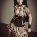 """☠Steampunk Pirate Outfit☠ • <a style=""""font-size:0.8em;"""" href=""""http://www.flickr.com/photos/47910704@N02/15139343075/"""" target=""""_blank"""">View on Flickr</a>"""