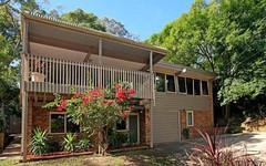 27 Eisenhower Place, Bonnet Bay NSW