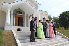 Chilgol Church Pyongyang North Korea (Ray Cunningham) Tags: church freedom religion north korea protestant dprk coreadelnorte  chilgol koreainpidemokratikuskztrsasg
