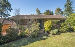 Address available on request, Lapstone NSW