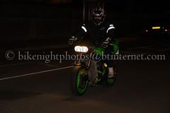 WSM_Bike_Nights_25_09_2014_image_753 (Bike Night Photos) Tags: charity sea front motorbike moto mag bikers westonsupermare bikeshow motorcyle northsomerset wsm royalbritishlegion poppyappeal rblr westonbikenights