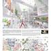 聯鋼營造+石昭永+阪茂建築事務所 - 台南市立美術館 - Proposal 05