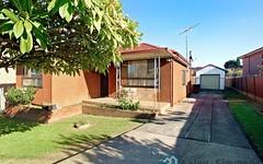 82 Clarence Street, Merrylands NSW