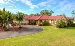 92 South Street, Medowie NSW