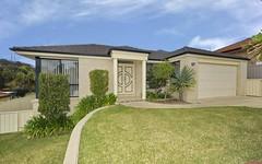 22 Sun Place, Albury NSW