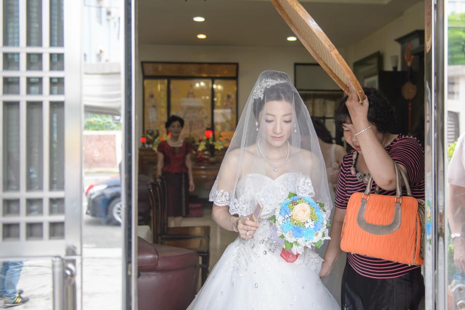 15234377102 b78986f298 o [台南婚攝]T&D/培文國小禮堂