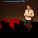"""TEDxMartigny, Galaxy 12 septembre 14 • <a style=""""font-size:0.8em;"""" href=""""http://www.flickr.com/photos/87345100@N06/15264591061/"""" target=""""_blank"""">View on Flickr</a>"""