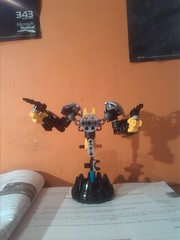 WIP (3) (EMMSixteenA4) Tags: light self work that flickr ranger order progress 7 wip help advice bionicle gali critique pls moc lewa tahu nui mahri kopaka pohatu lesovikk mfin onua selfmoc lessovikk wreax