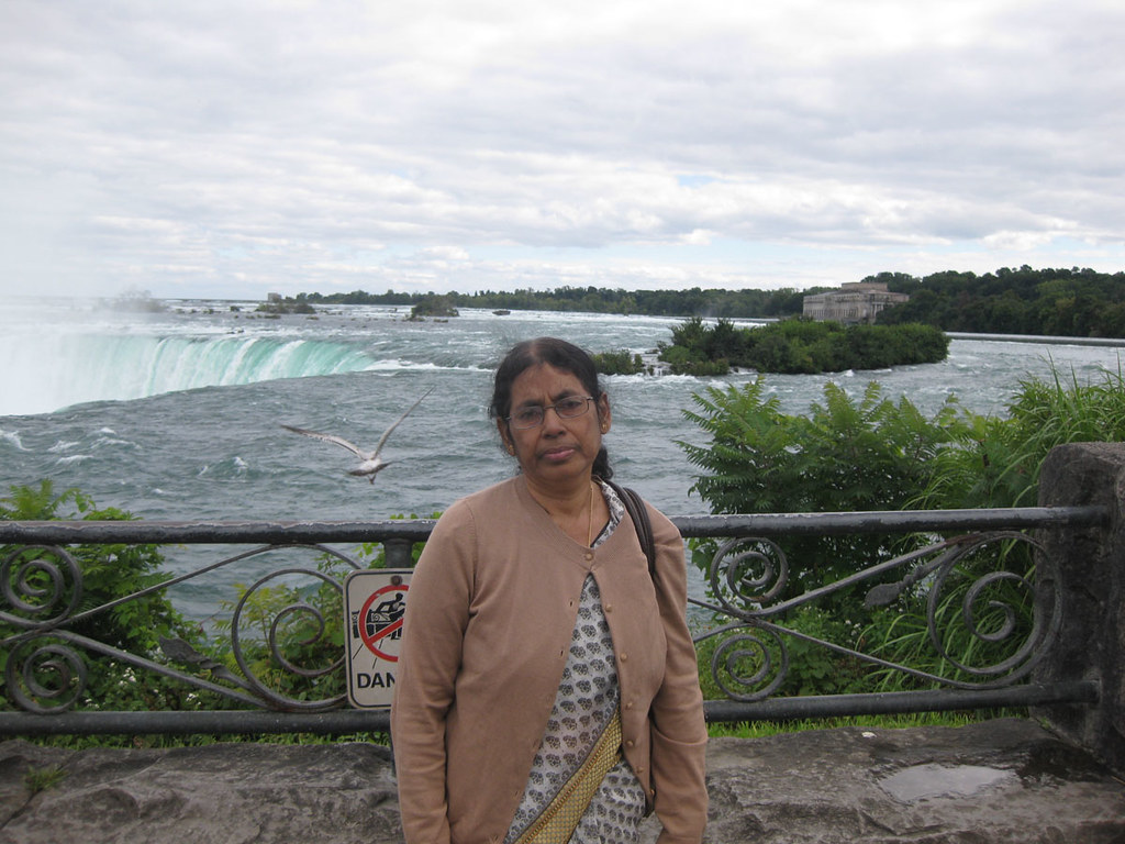 niagara falls hindu personals Ideas how to find sex personals in niagara falls alternative ideas and their pros and cons avoid the common mistakes.