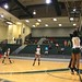 Spring Valley Volleyball 2014
