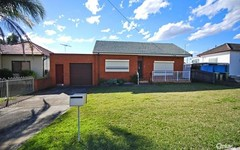 47 Reilly Street, Liverpool NSW