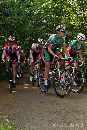 UCI MJ 2.1 Koksijde 087