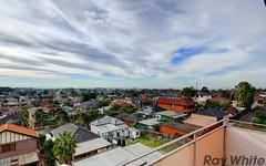 12/56 Cronulla Street, Carlton NSW