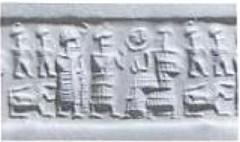 oldassyrianUntitled (rowan545) Tags: mesopotamia assyria assyrian semitic
