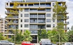 260/27-31 Leonard Street, Waitara NSW