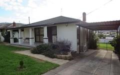 839 Delany Street, Glenroy NSW