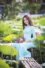 hu Thu Vn (duyblog.com  musvn.blogspot.com) Tags: lotus sen ym msen oym thuvn trongdamgidepbangsen