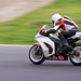 Grand National Race Meeting - Castle Combe