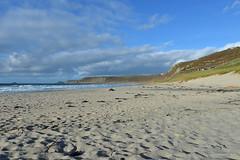 England 327 Sennen cove (Pixelkids) Tags: sennencove cornwall cornishcoast uk england beacg strand meer