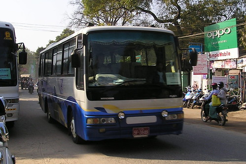 5F-3848