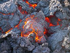 coul18 (loïcabadie) Tags: eruption pitondelafournaise laréunion réunion volcan lave