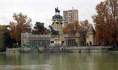 Madrid_0244 (Joanbrebo) Tags: parquedelretiro park parque parc madrid españa spain cityscape canoneos80d eosd autofocus efs1855mmf3556isstm