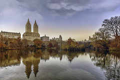 Central Park (rudie_y) Tags: newyorkcity centralpark nyc manhattan