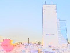 IMGP5350 (digitalbear) Tags: pentax q7 01 standard prime 85mm f19 nakano tokyo japan fujiya camera