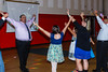 Dance_20161014-194230_46 (Big Waters) Tags: 201617 mountain mountain201516 princess sweetestday daddydaughter dance indian