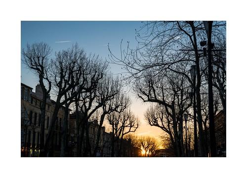 Aix En Provence I